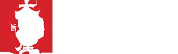 Hondaya logo Text
